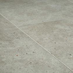 15000641-gray-24x24-matte-vert