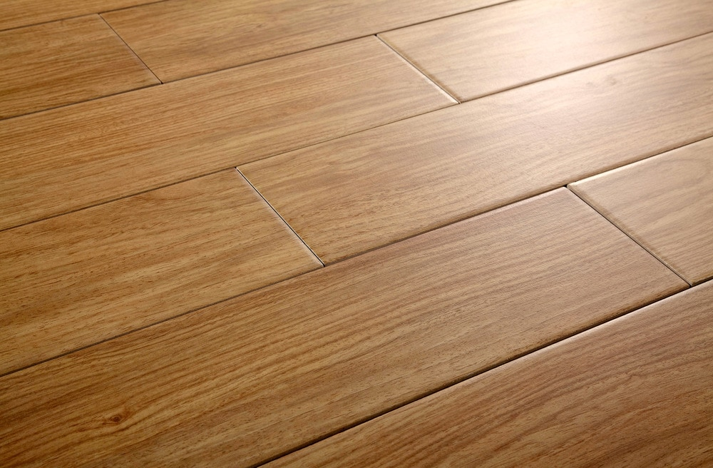 15082165-sterling-wood---birch---6-22x24-22-k6153452ma-_1