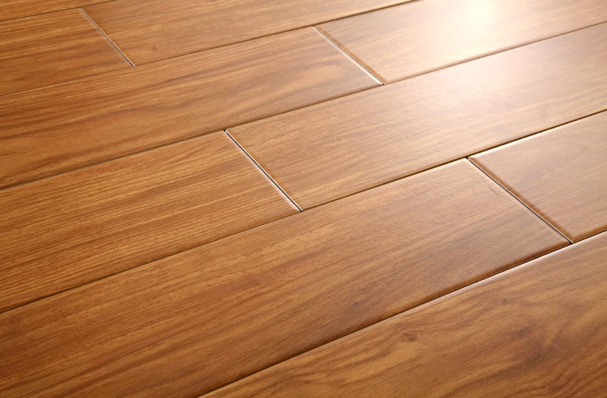 Free Samples Salerno Ceramic Tile Sterling Wood Oak 6x24
