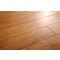 15082166-sterling-wood---oak---6-22x24-22-k6153453ma-_1