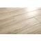 15082167-sterling-wood---gray-oak---6-22x24-22-k6153454ma-_1