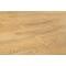 10105264-oak-6x26-angle