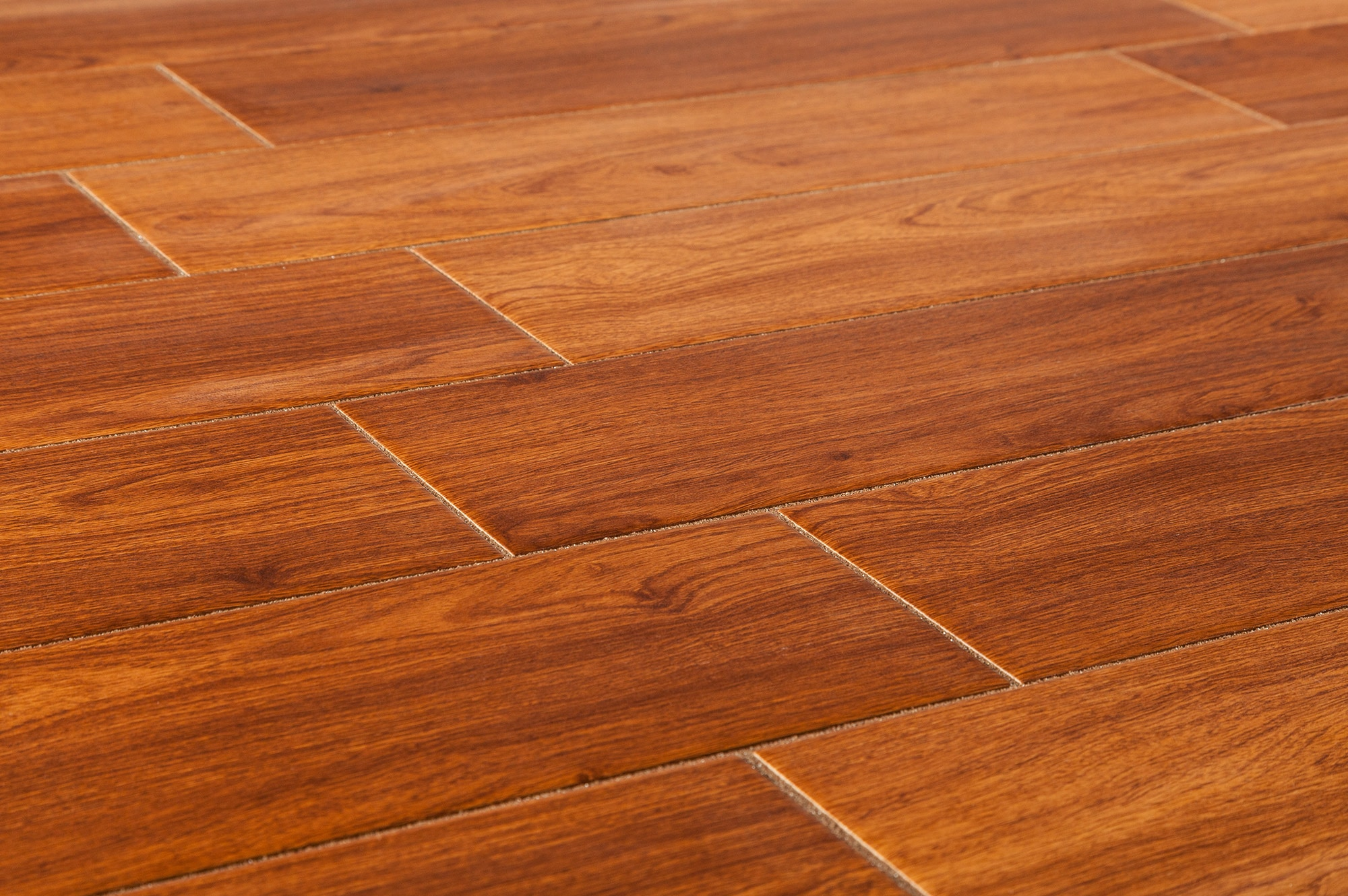Salerno ceramic tile american wood series red oak 6x24 dailygadgetfo Image collections