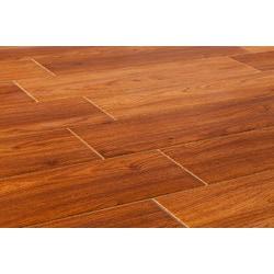 Salerno Ceramic Tile American Wood Series Red Oak