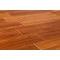 10105265-red-oak-6x26-angle