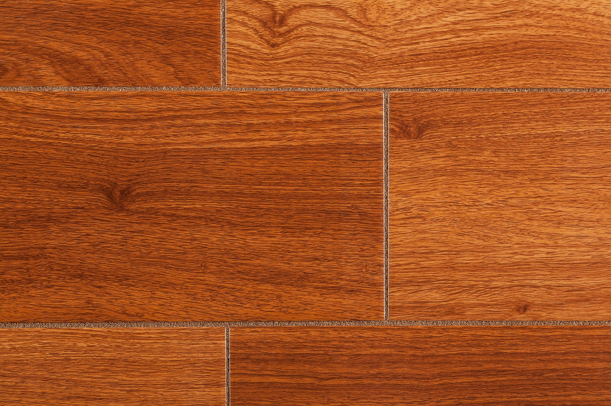 Salerno ceramic tile american wood series red oak 6x24 dailygadgetfo Choice Image