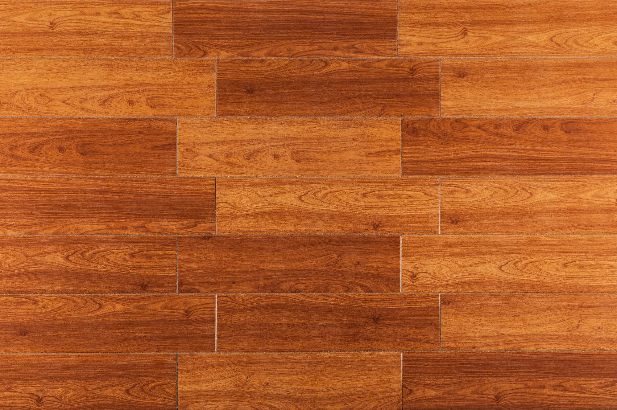 Salerno ceramic tile american wood series red oak 6x24 dailygadgetfo Gallery
