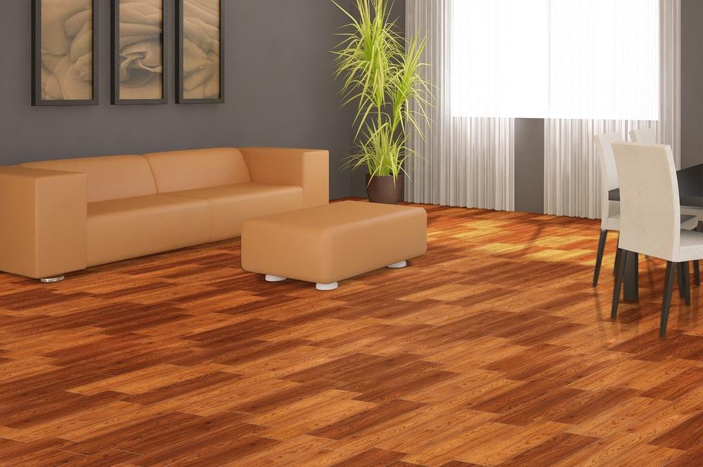 Free Samples Salerno Ceramic Tile American Wood Series Red Oak