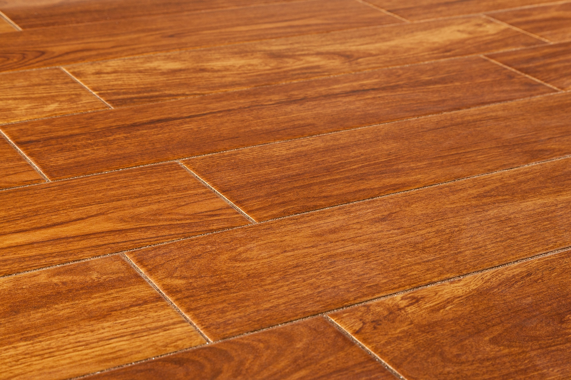 FREE Samples: Salerno Ceramic Tile - American Wood Series Copper Oak ...