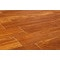 10105266-copper-oak-6x26-angle