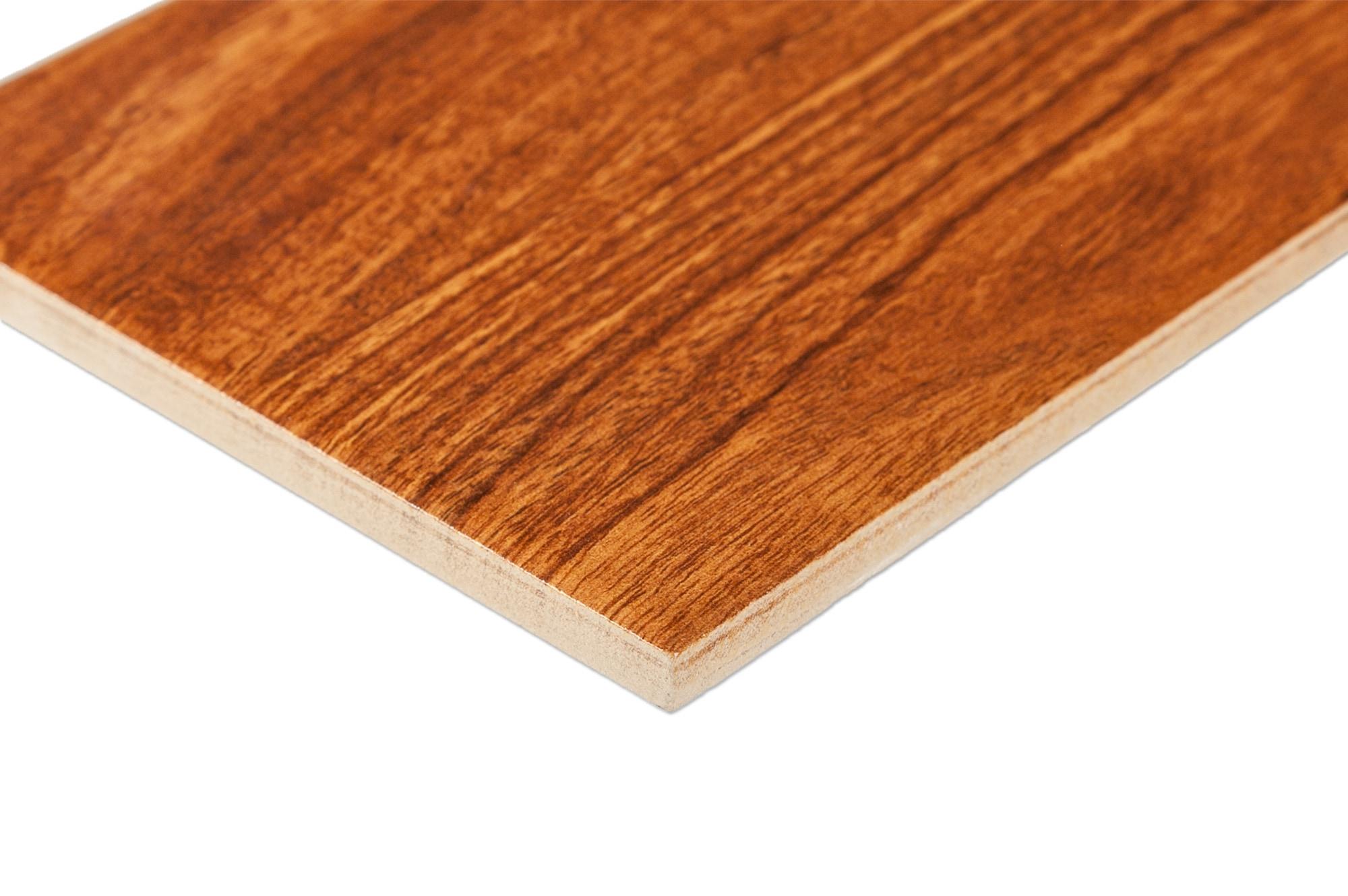 Free samples salerno ceramic tile american wood series copper free samples salerno ceramic tile american wood series copper oak 6x24 dailygadgetfo Choice Image