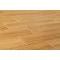 10105267-wheat-oak-6x26-angle