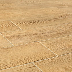 Wood Grain Look Ceramic & Porcelain Tile - FREE Samples Available at ...