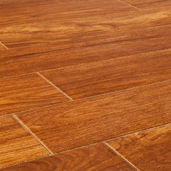 Ceramic  Porcelain Tile BuildDirect - How much are hardwood floors