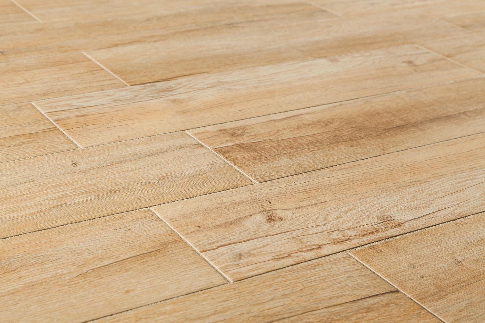 Free Samples Salerno Ceramic Tile Barcelona Wood Series Rustic
