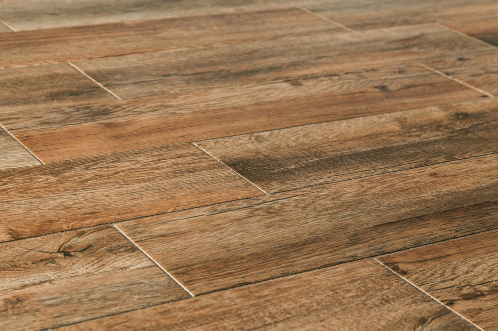 FREE Samples: Salerno Ceramic Tile - Barcelona Wood Series Heritage ...