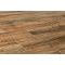 10105269-heritage-wood-6x24-angle_1