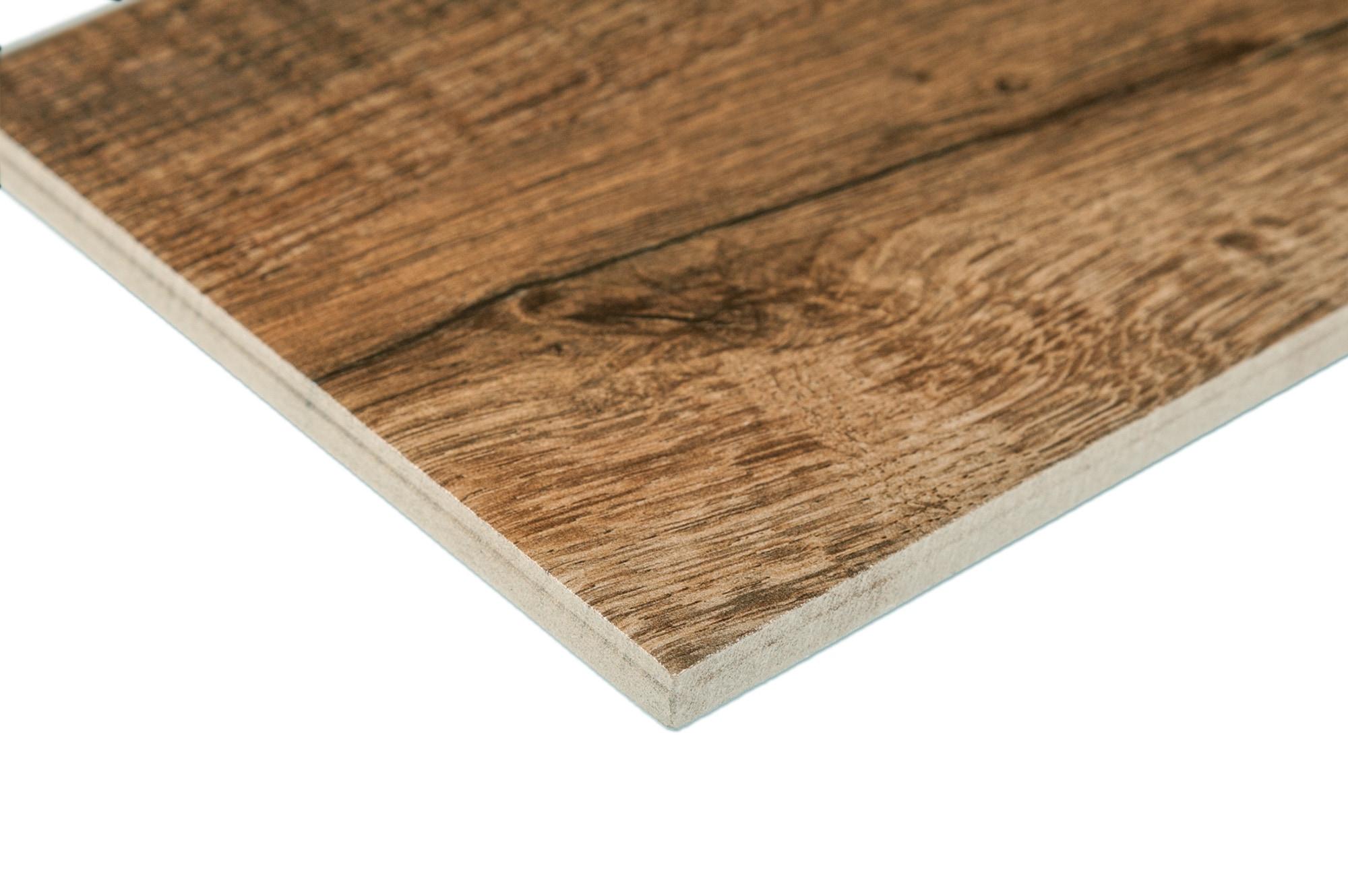 Free samples salerno ceramic tile barcelona wood series heritage free samples salerno ceramic tile barcelona wood series heritage wood 6x24 dailygadgetfo Gallery