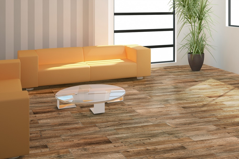 Free Samples Salerno Ceramic Tile Barcelona Wood Series Heritage
