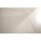 15082171-drift-stone---ivory---24-22x24-22-bnr1401k-