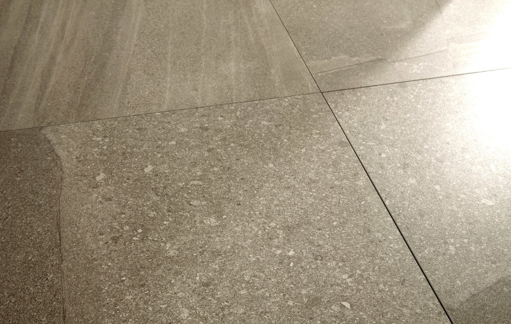 15082172-15082175-drift-stone---gray-bnr3403k-_1