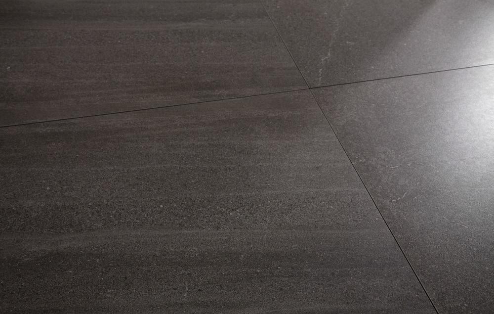 15082173-drift-stone---dark-gray---24-22x24-22-bnr8404k-_1