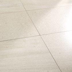 white porcelain tile floor. White Porcelain Tile Floor