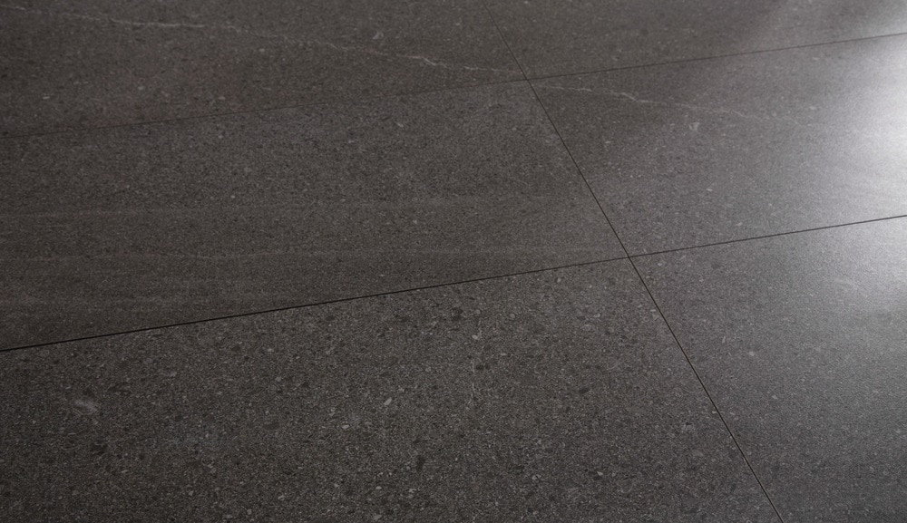 Free Samples Salerno Porcelain Tile Drift Stone Dark