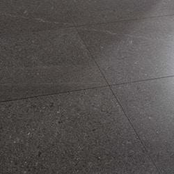 Blacks Ceramic & Porcelain Tile - FREE Samples Available at BuildDirect®