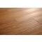15082182-rustic-wood---brown---6-22x24-22-k6153425ma-_1