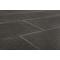 10100077-salerno-everest-series-dark-gray-12x24-angle
