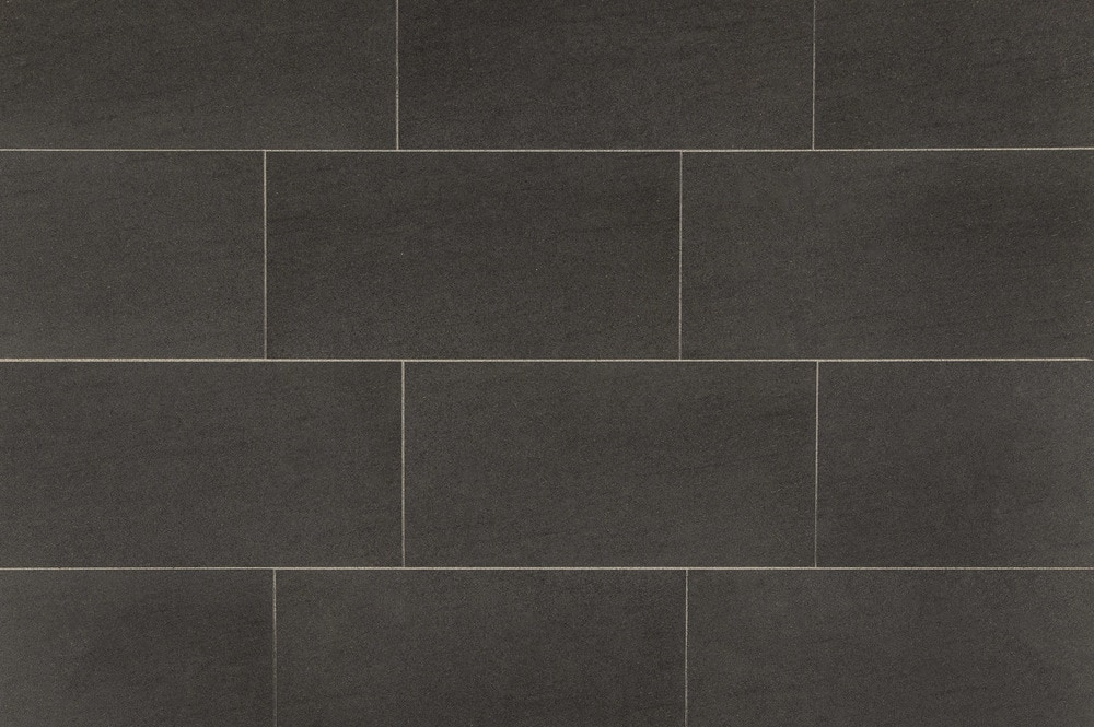 Free Samples Salerno Full Body Porcelain Tile Everest Series Dark