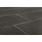 10100078-salerno-everest-series-dark-gray-24x24-angle