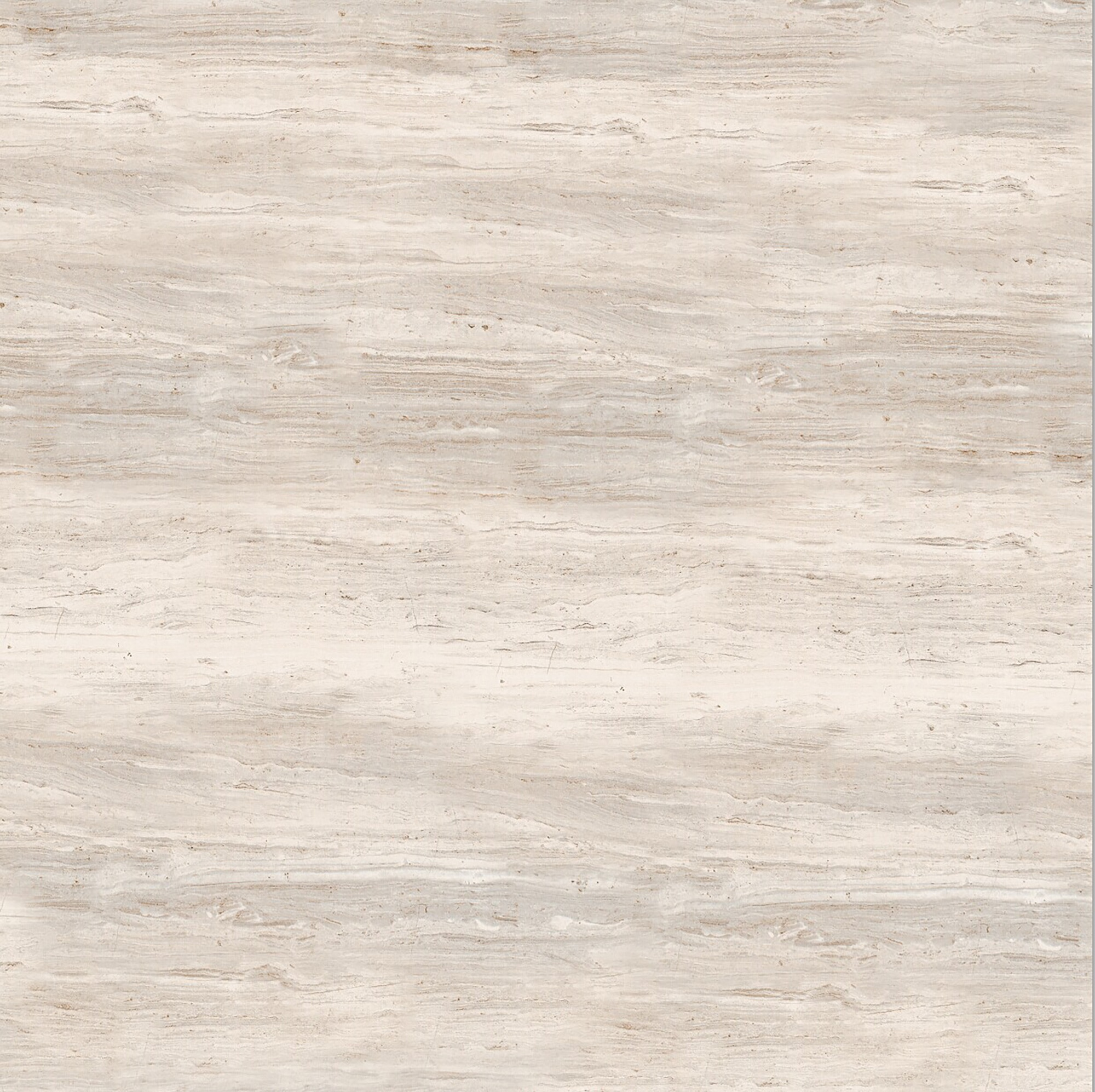 Ceramic & Porcelain Tile Square Tile Wood Grain Look