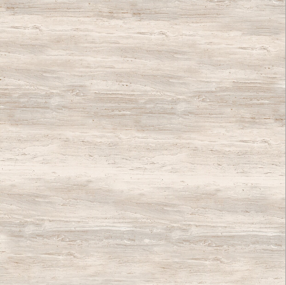 salerno porcelain tile ashwood series ashwood light 12