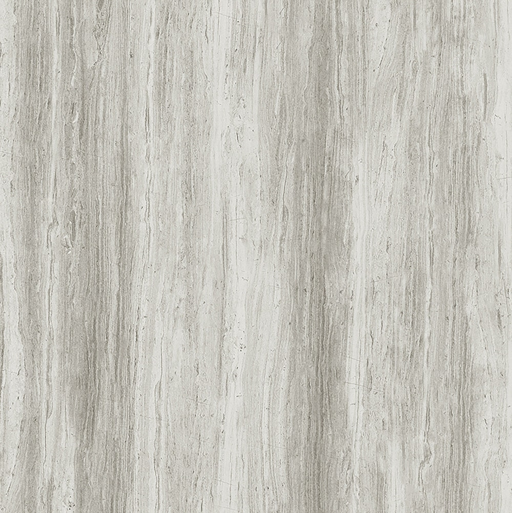 Free Samples Salerno Porcelain Tile Ashwood Series