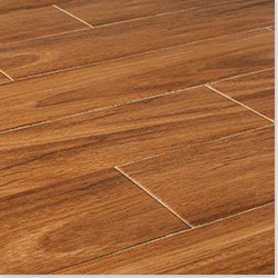 Standard Pressed Wood Grain Look Ceramic U0026 Porcelain Tile   FREE Samples  Available At BuildDirect®