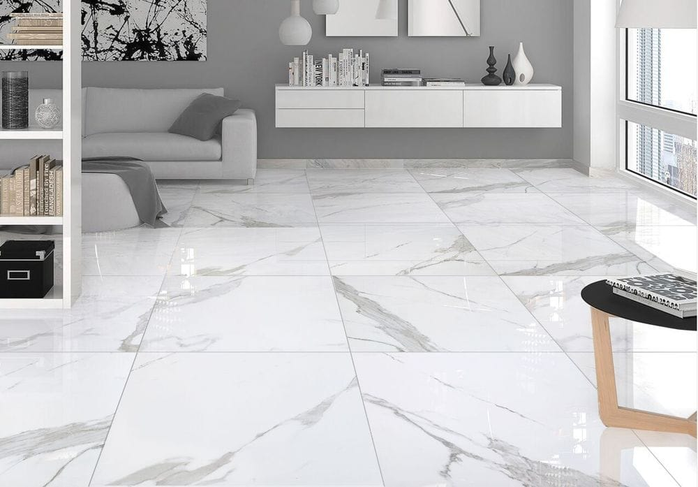 Delighted 1 Ceramic Tile Small 13X13 Ceramic Tile Clean 2 X 2 Ceramic Tile 2 X 4 Subway Tile Old 24X24 Ceramic Tile Gray2X2 Suspended Ceiling Tiles  12 ..