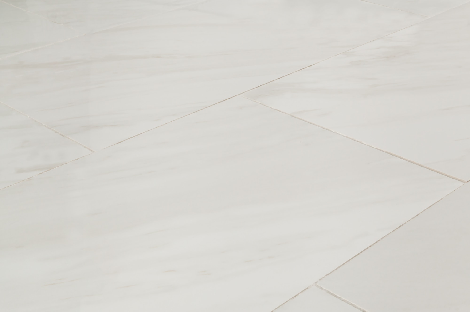 Free samples salerno porcelain tile carrara venato series free samples salerno porcelain tile carrara venato series venato 24x24 polished dailygadgetfo Image collections