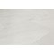 10096654-salerno-carrara-venato-polished-12x24-angle