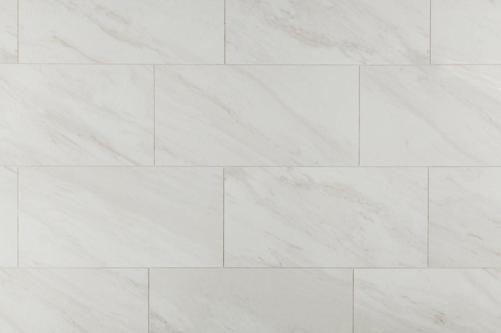 10096654-salerno-carrara-venato-polished-12x24-multi