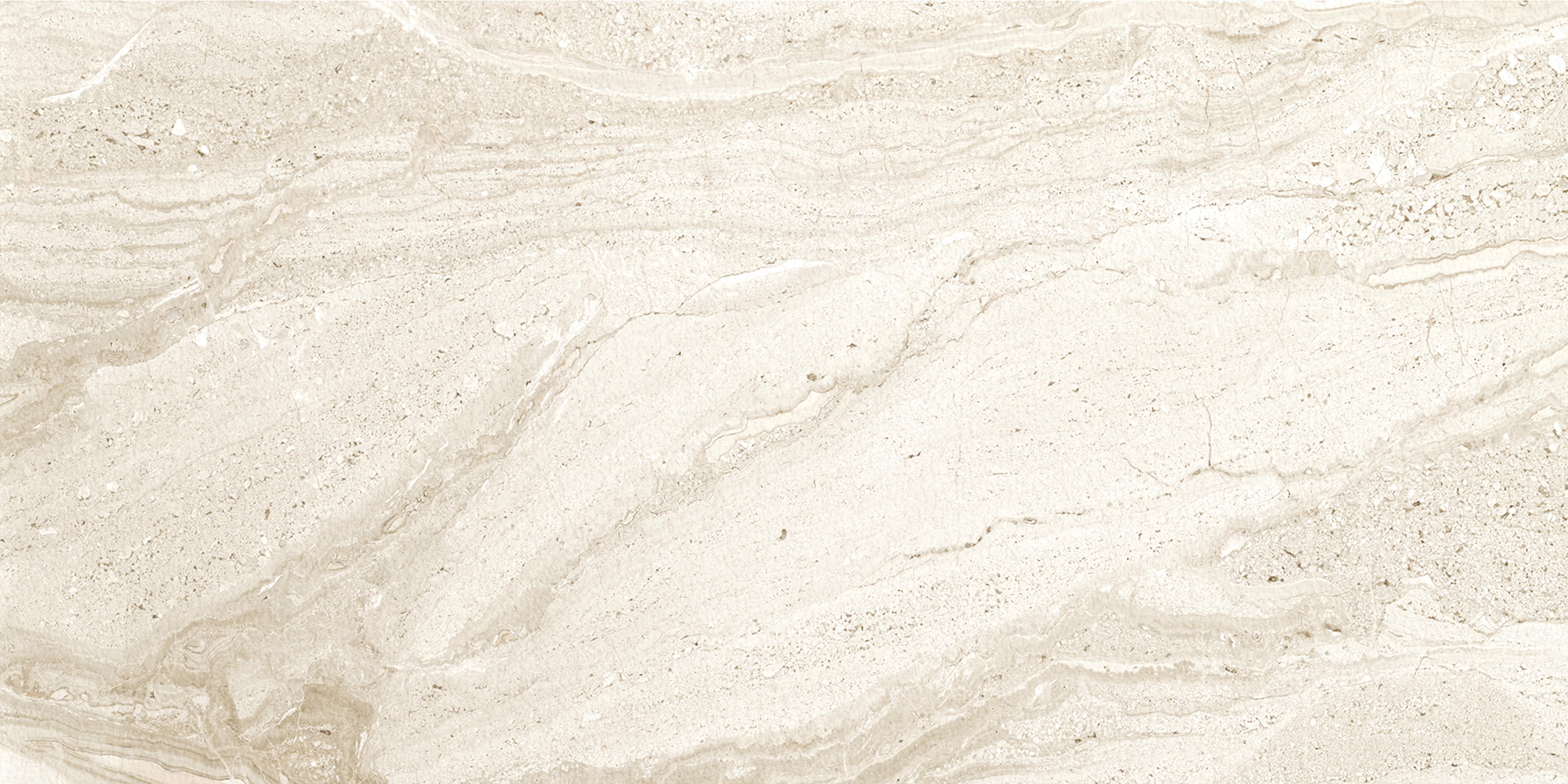 Salerno porcelain tile cast sandstone series off white 24x48 salerno porcelain tile cast sandstone series off white 24x48 lappato dailygadgetfo Gallery