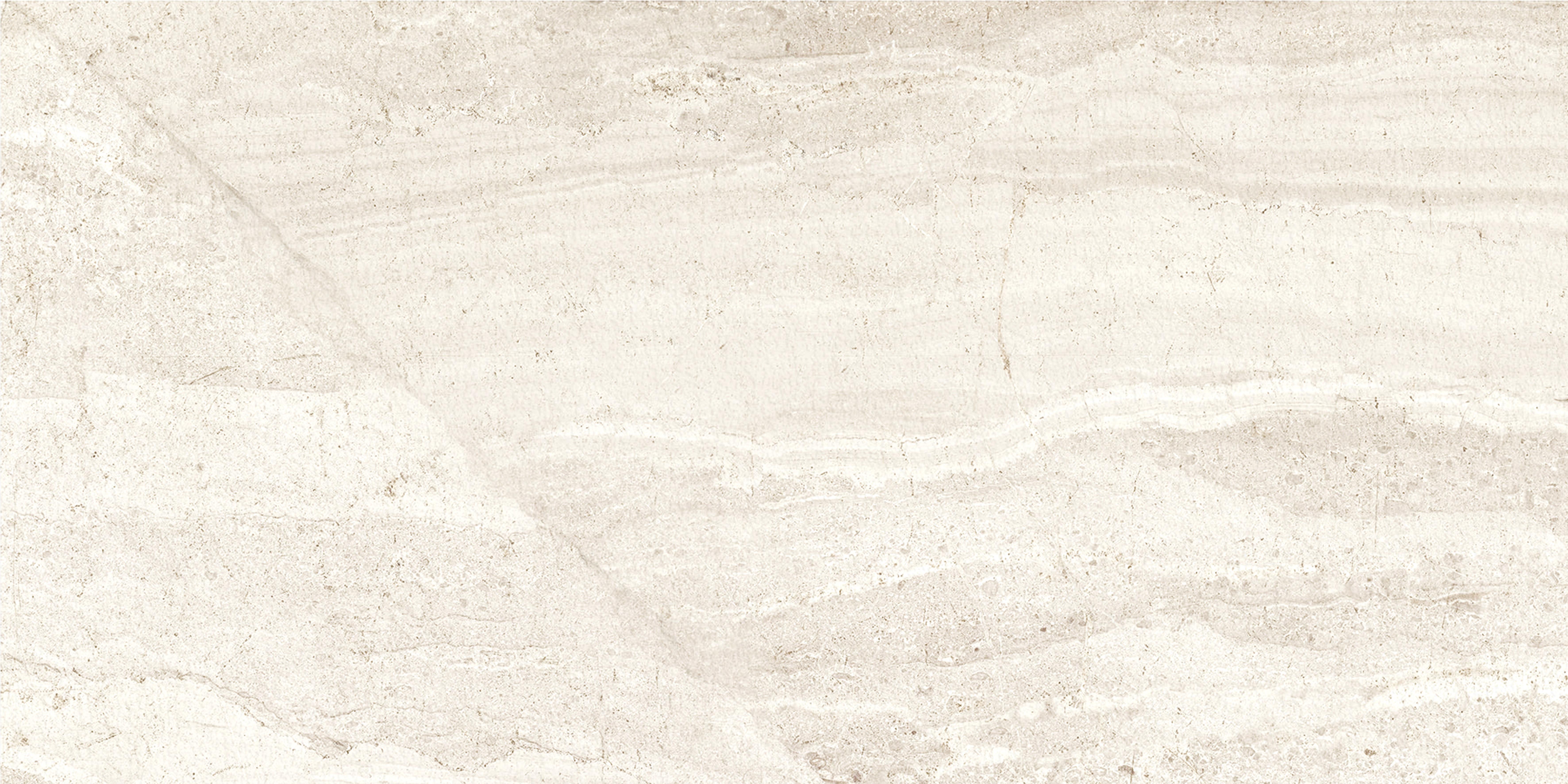 Salerno porcelain tile cast sandstone series off white 24x48 salerno porcelain tile cast sandstone series off white 24x48 lappato dailygadgetfo Choice Image