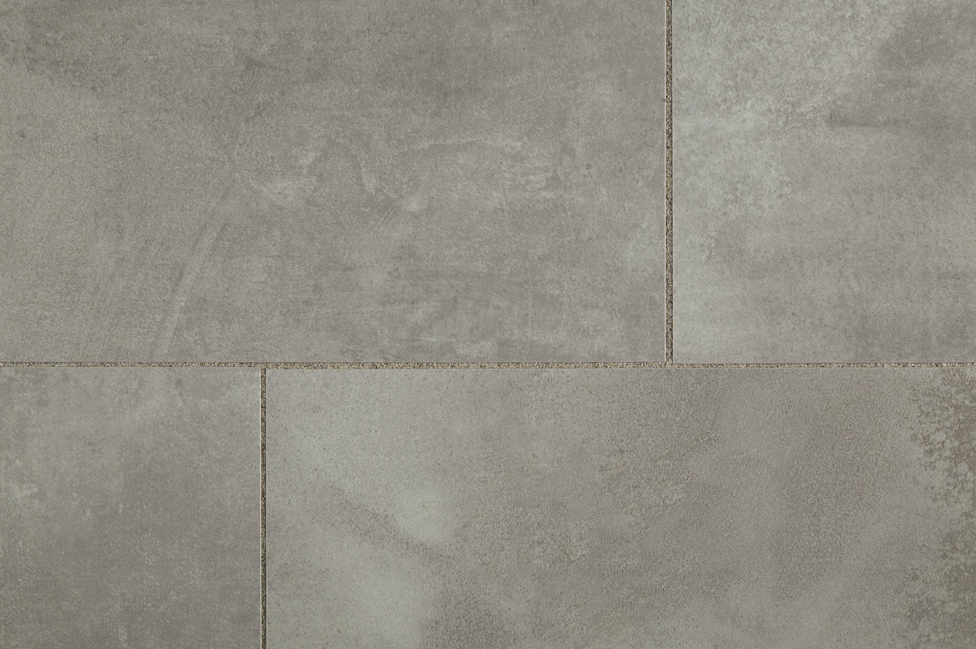 Free samples salerno porcelain tile concrete series light gray free samples salerno porcelain tile concrete series light gray 12x24 dailygadgetfo Image collections