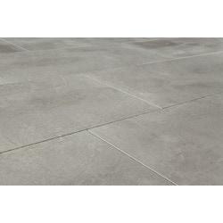 Salerno Porcelain Tile   Concrete Series