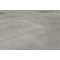 10100082-salerno-concrete-series-light-gray-24x24-angle