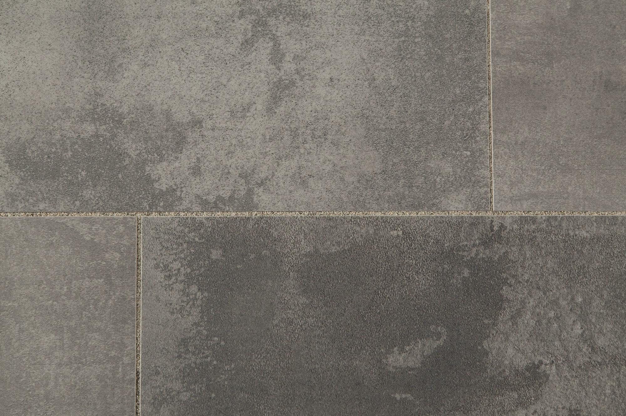 Free samples salerno porcelain tile concrete series dark gray free samples salerno porcelain tile concrete series dark gray 12x24 dailygadgetfo Image collections