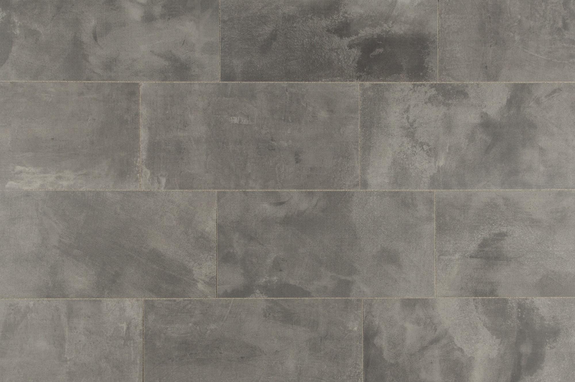 FREE Samples  Salerno Porcelain Tile   Concrete Series Dark Gray   12 x24. FREE Samples  Salerno Porcelain Tile   Concrete Series Dark Gray