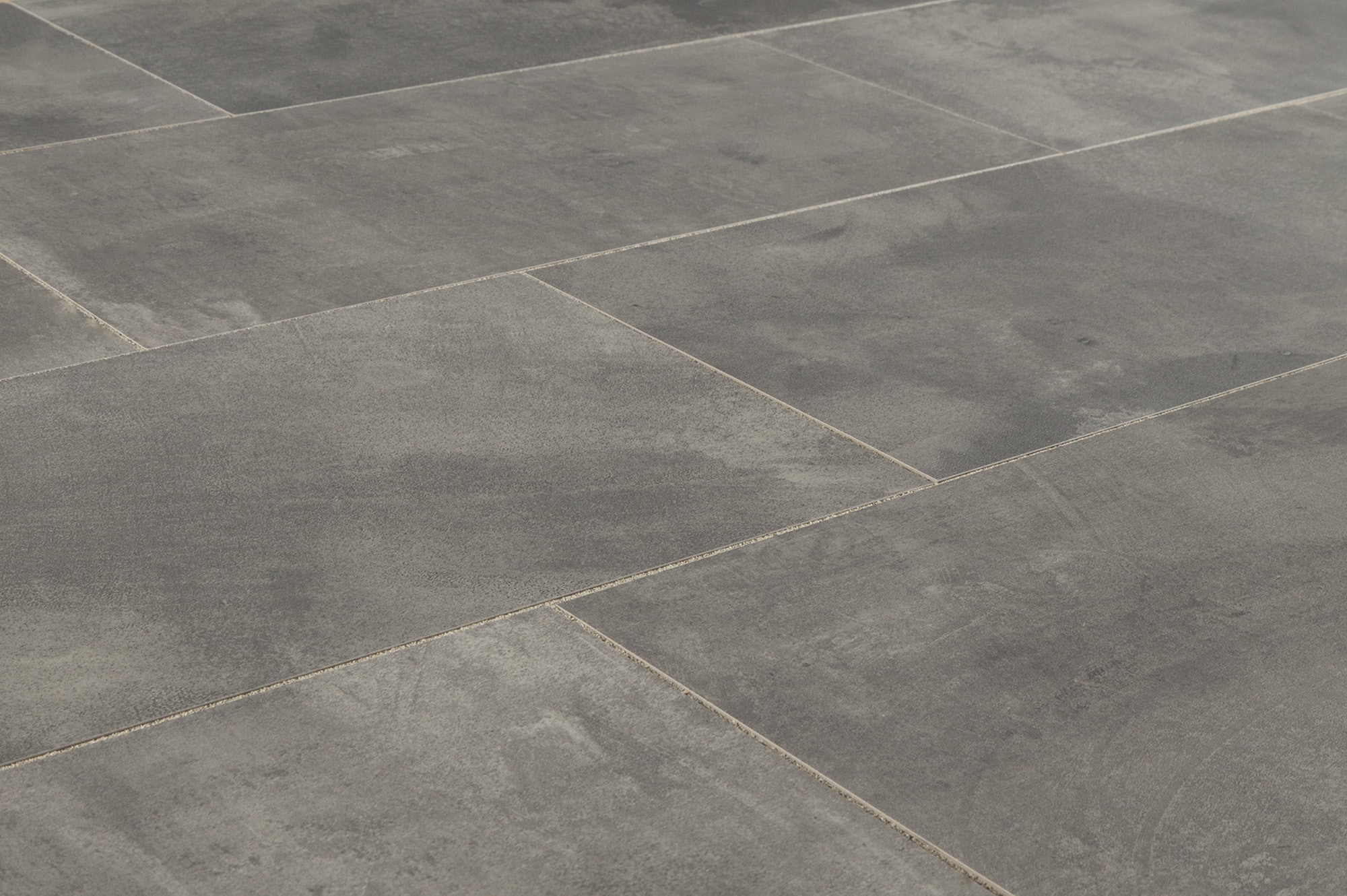 Free samples salerno porcelain tile concrete series dark gray free samples salerno porcelain tile concrete series dark gray 24x24 dailygadgetfo Choice Image