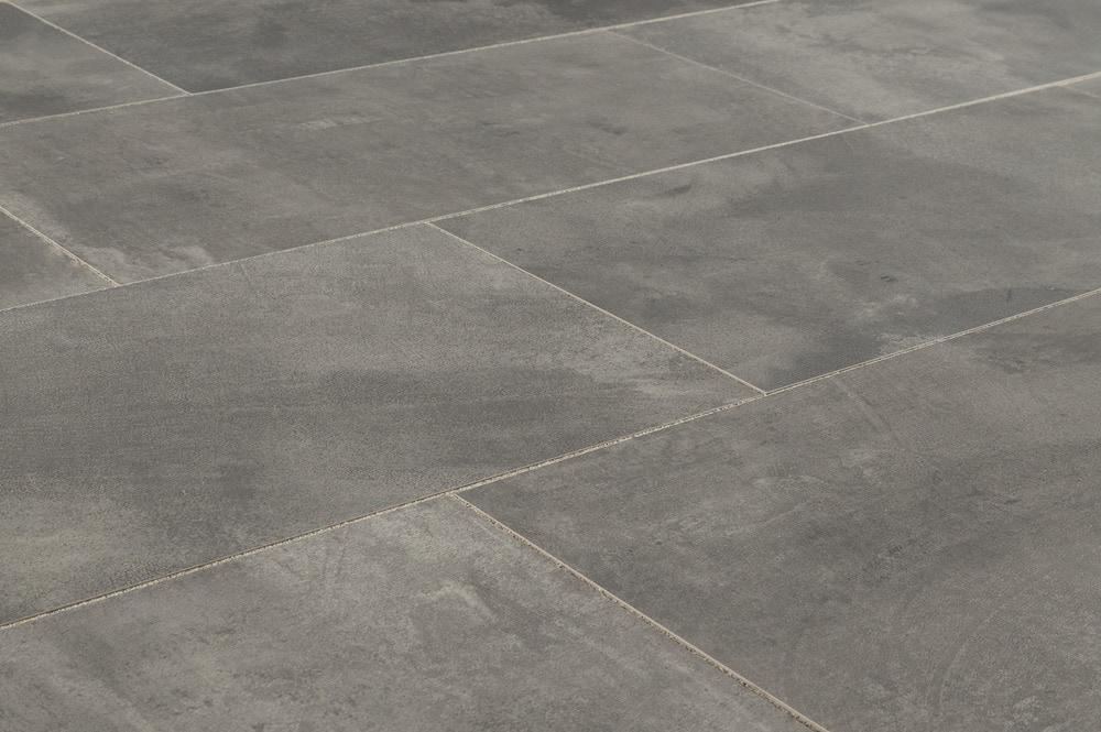 FREE Samples: Salerno Porcelain Tile - Concrete Series ...